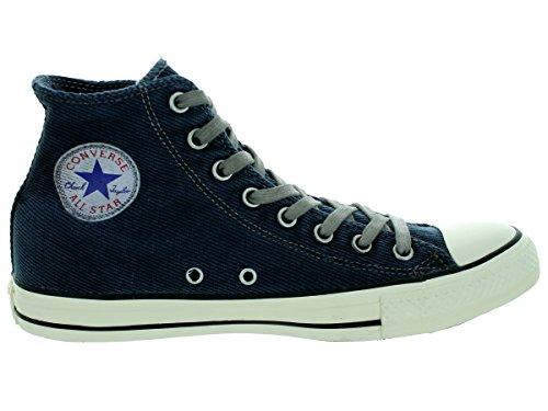 High bambini All Toddler Star Chuck per Top Converse Scarpe Blue Taylor qEIwXTxxz