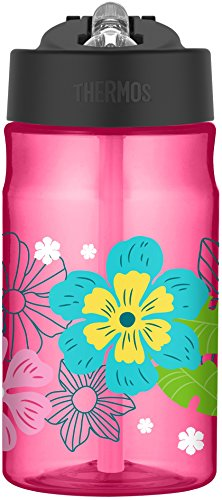 Thermos Topical Paradise Tritan Hydration