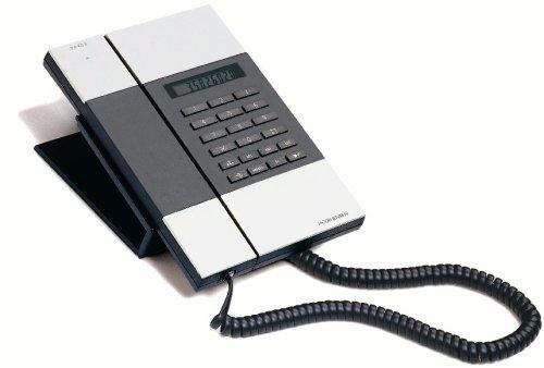 Jacob Jensen T3 - Designer Telephone OfficeCentre JJT-3