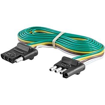 41z0T0CgUbL._SL500_AC_SS350_  Wire Round Trailer Harness on