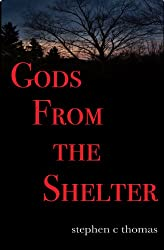 Gods From The Shelter
