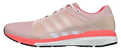 Entrainement 8 rosvap W Tempo Ssf Ftwbla Rose Rojsol Adizero Running De Chaussures Adidas Rosa Femme wE4q81AR