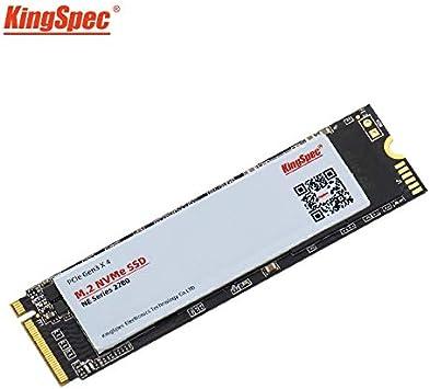 Ssd 120 GB 128 GB 512 GB Disco De Estado Sólido Ngff Ssd 256 GB ...