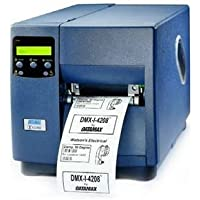 I-4212 Thermal Label Printer