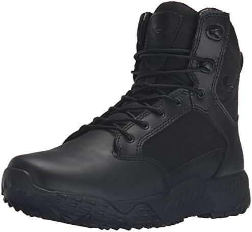 Under Armour Women's Stellar Tactical Boots