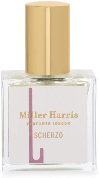 Scherzo | Best Seller | Miller Harris
