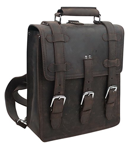 15-macbook-pro-bag-155-tall-full-leather-backpack-double-straps-lb04