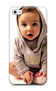 Premium [wIQlLCp8290dZkfZ]cute Little Baby Boy Case For Iphone 5c- Eco-friendly Packaging