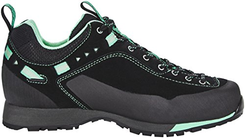 Dragontail Shoe Garmont Approach Women's Lt zvpnS0p