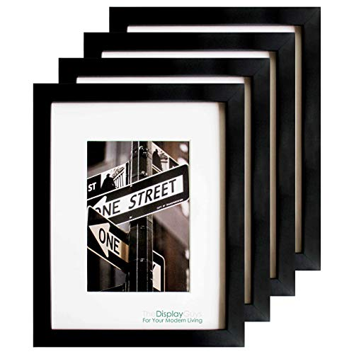 guy picture frames - 9