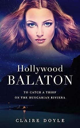 Hollywood Balaton