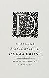 Decamerone (De gouden reeks)