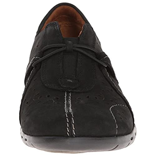 b6499a70cde4 Rockport Cobb Hill Women s Paula CH Flat outlet - appleshack.com.au