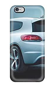 ScP-560DFfAjaiD Volkswagen Scirocco 24 Fashion Tpu 6 Plus Case Cover For Iphone