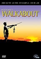 Walkabout - Der Traum vom Leben