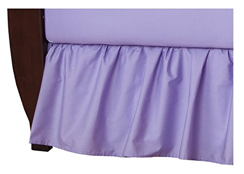 Real 400 Thread Count 100% Egyptian Cotton, 1-Piece Split Corner 14