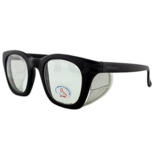 titus-g12-retro-style-safety-riding-glasses-matte-black-clear