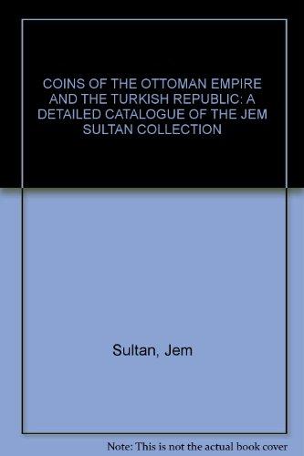 jem sultan - 3