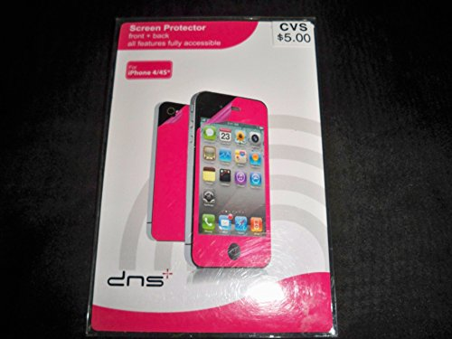 screen-protector-for-iphone-4-4s-front-back-all-features-fully-accessible