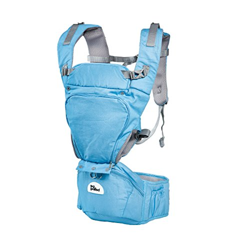 Joly Joy Baby Carrier