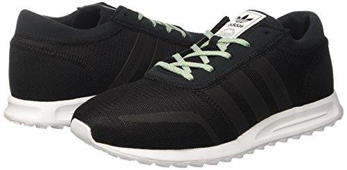 White Black Da Ginnastica ftwr Basse Adidas Scarpe Angeles core Black Los Uomo core Nero OqwOZ4Sgt