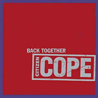 CITIZEN COPE BROTHER LEE LYRIC - lyricslog.com