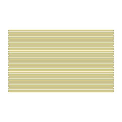 Super Pdr10Pcs Auto Body Paintless Dent Removal Repair Tool Kits Yellow Glue Stciks Black Glue Sticks -