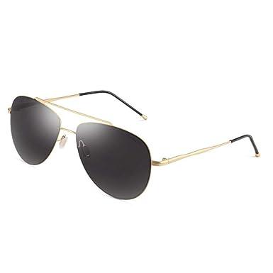 Sunglasses Mens Sunglasses Driver Driving Mirror Square Female Sunglasses Glasses Frog Mirror Fan Shop Sunglasses