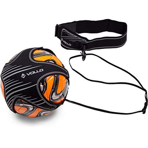 Elástico para Treinamento de Futebol