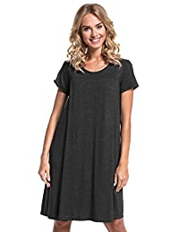 HAPPY MAMA. Womens Labor Delivery Hospital Gown Breastfeeding Maternity. 434p