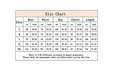 Mystry Zone Women's Elegant Lace Top Jumpsuits High Waisted Wide Leg Long Romper Pants