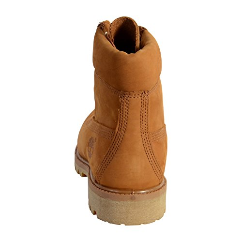 Timberland 6IN Premium WP CA1M9U, Boots Tan