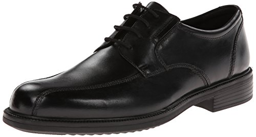 Bostonian Men's Bardwell Walk, Black, 9.5 M - Dress Mens Shoes Bostonian