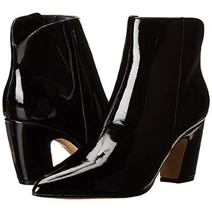 Marc Fisher Women's Cania2 Fashion Boot 7
