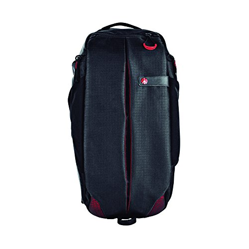 (Manfrotto Pro Light Fasttrack-8 Camera Sling Bag for CSC)