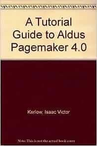 Pagemaker 7 download mac