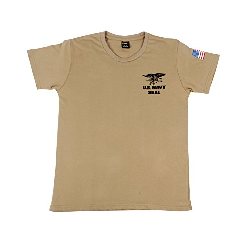 us navy seal apparel - 9