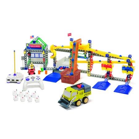 Rokenbok Conveyor Company Start Set