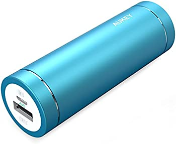 AUKEY PB-N37 5000mAh Portable Power Bank