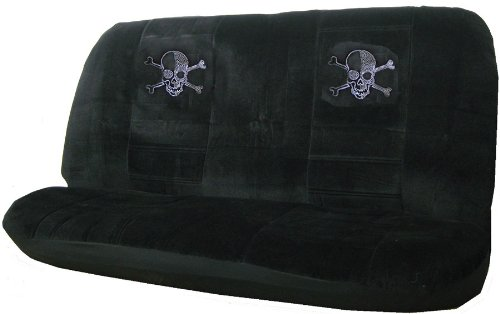 Compare Price To Skull Seat Covers For Trucks