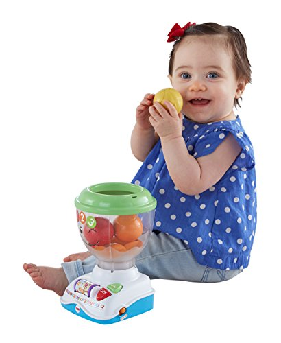 fisher price baby food - 6