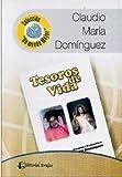 img - for Tesoros De Vida book / textbook / text book