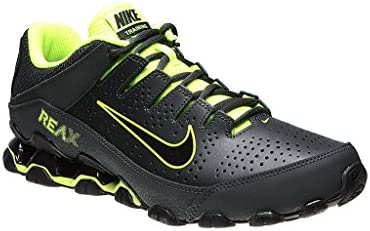 Nike BW2 Sports Golf Reax 8 TR Mens Running Training Shoes