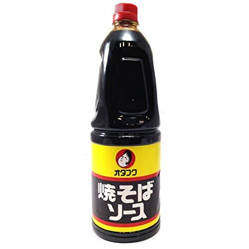 Otafuku Yakisoba Sauce -2.2 kg
