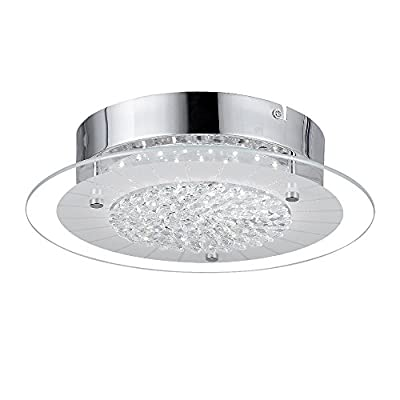 Auffel LED Ceiling Light