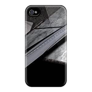 Top Quality Rugged Weapon Sword Sharp Cases Covers For Iphone 6