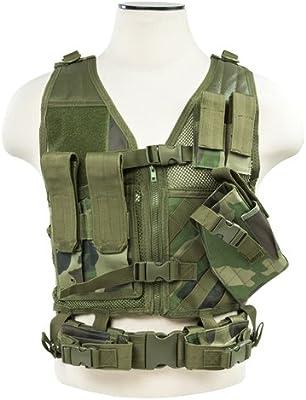Combat vest for women xs thinkforex vps airport
