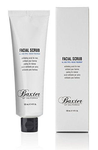 Best Baxter product in years