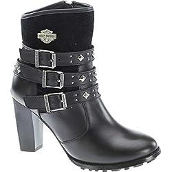 41z0s-9SReL._AC_UL250_SR250,250_ Harley Quinn Boots