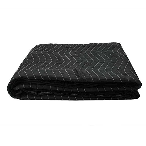 f28ba1d0b529 Moving Blanket (Single) 72
